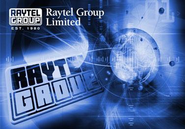 RAYTEL GROUP LIMITED