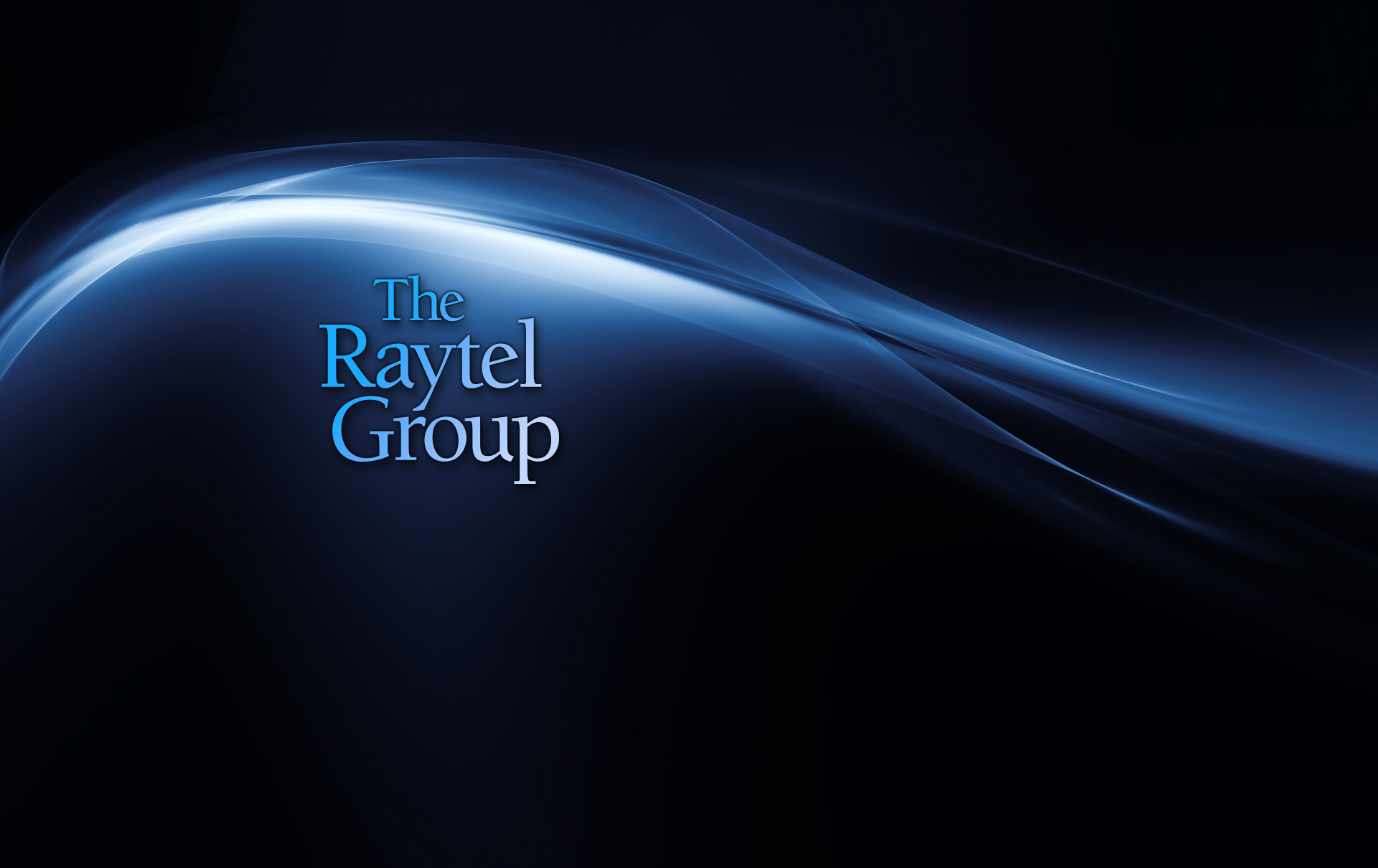 The Raytel Group