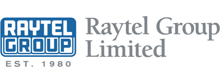 Raytel Group Limited