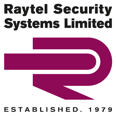 Raytel Security Systems
