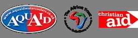 AquaAid_Logo_284pxl