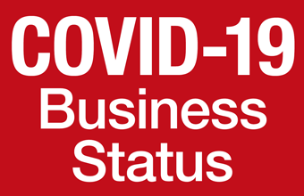 COVID-19_Business_Status_340pxl